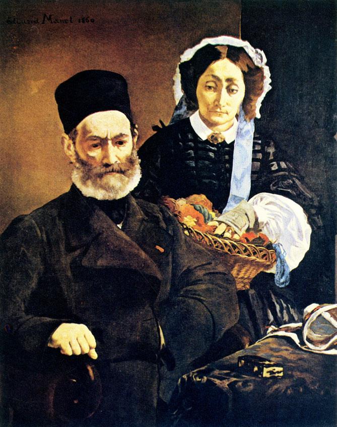 http://biography.artyx.ru/books/item/f00/s00/z0000008/pic/000022.jpg